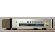 Accuphase T 108