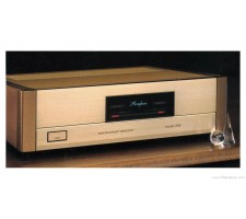 Accuphase P11