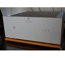 Nad S 200
