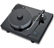 Pro-Ject Xtension / Ortofon RS-309D