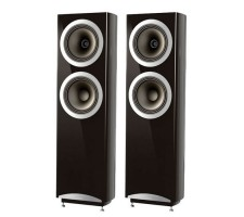 Tannoy Definition DC 10T